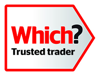WhichTrustedtrader